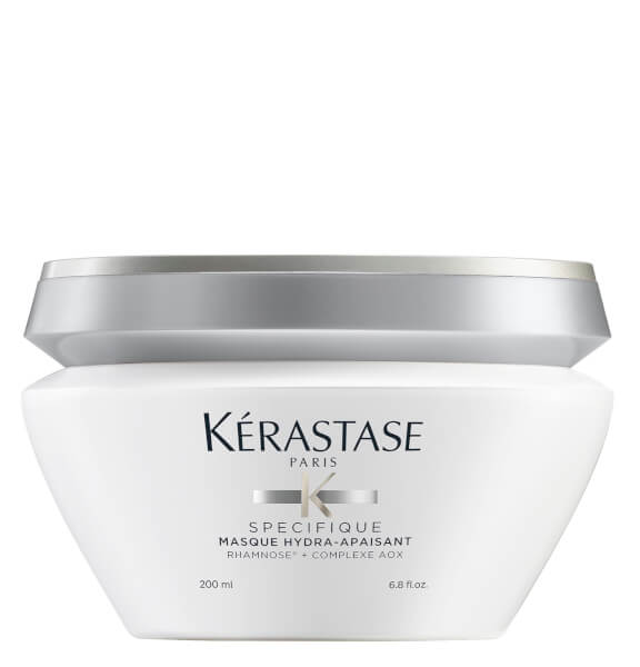 Kérastase Specifique Masque Hydra-Apaisant 6.7 oz