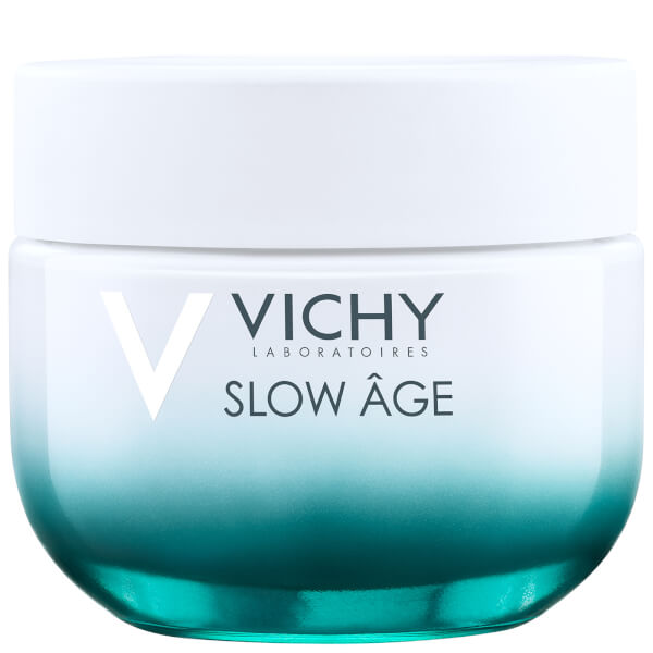 Vichy Slow Âge Day Cream 50ml