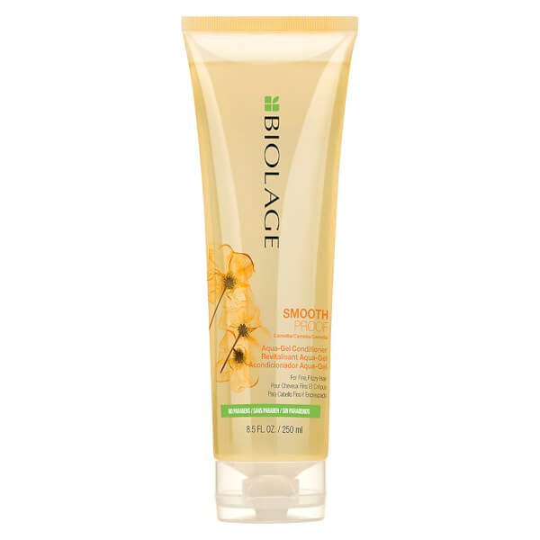 Matrix Biolage SmoothProof Aqua-Gel Conditioner 8.5oz