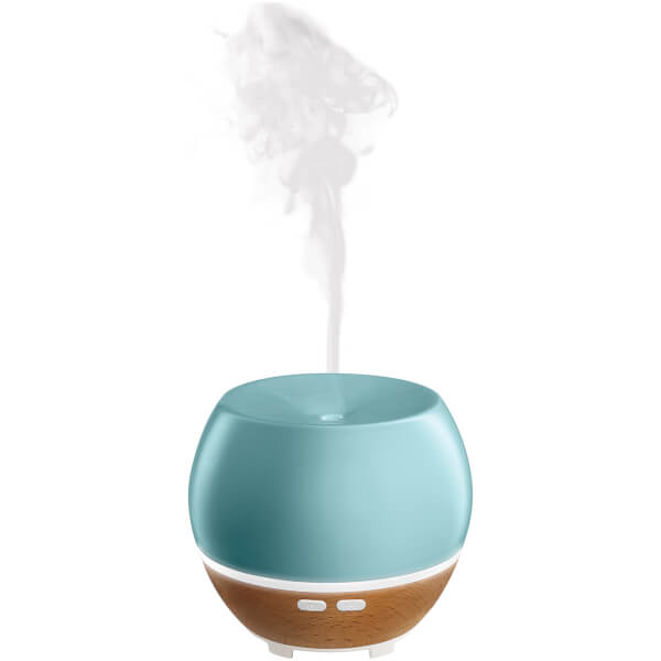 Ellia Awaken Ultrasonic Diffuser - Blue