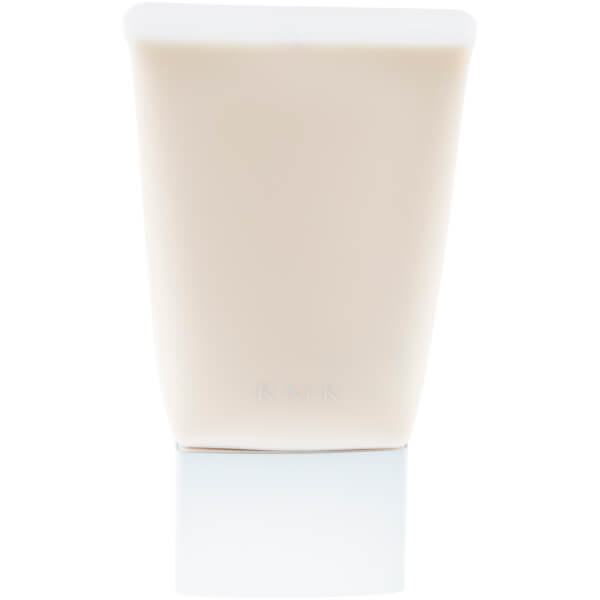 RMK Creamy Polished Base Primer - N 01 30g