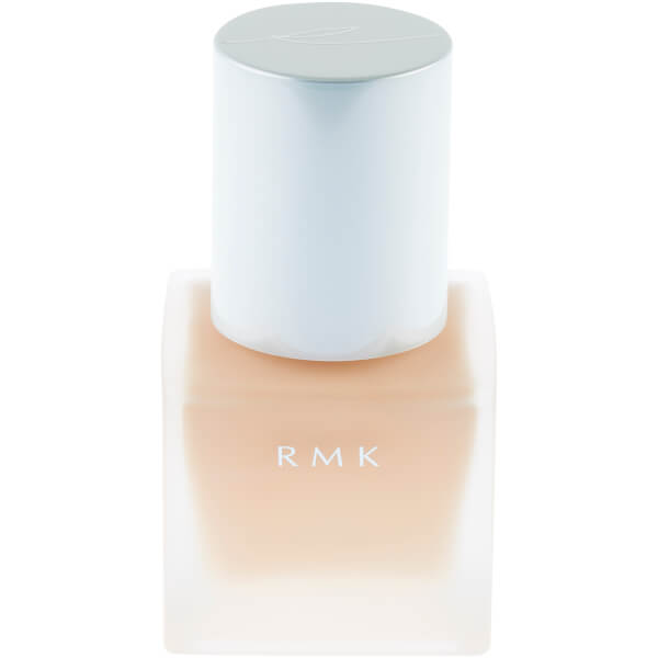 RMK Liquid Foundation - 101 30ml