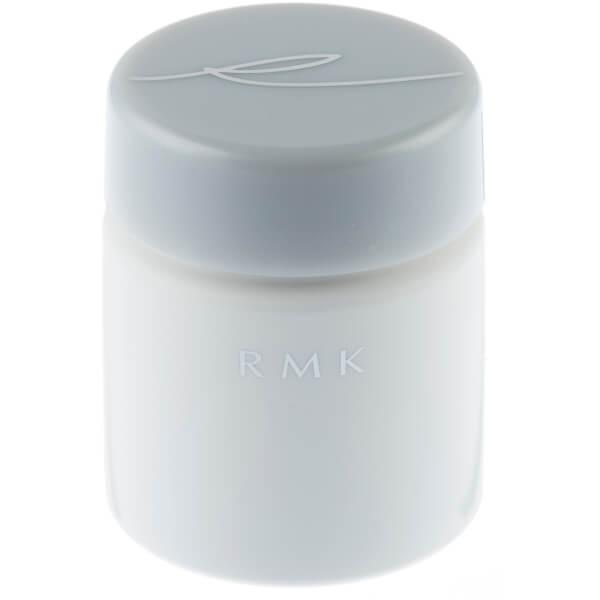 RMK Translucent Face Powder - 01 (Refill) 30ml