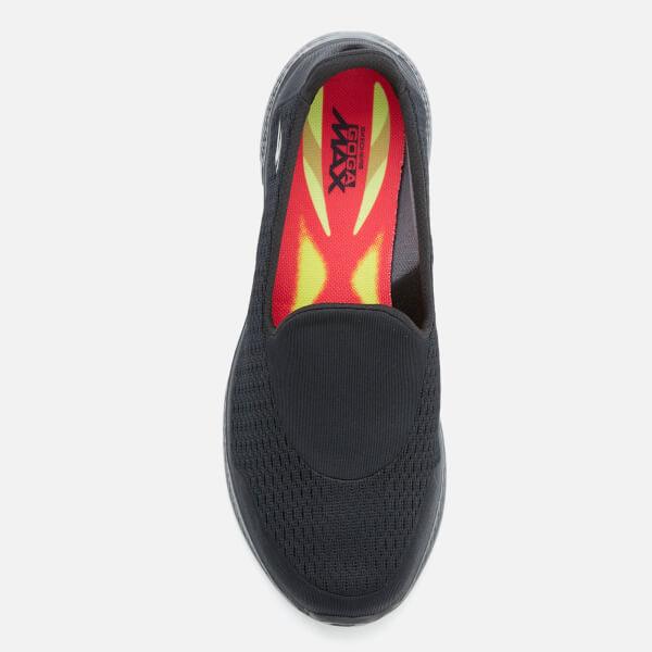Skechers Vanno A Piedi 4 Ricerca Ampia aH24ZbeCr