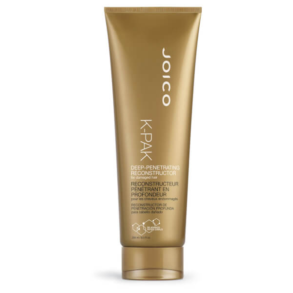 Joico K-Pac Deep-Penetrating Reconstructor 250ml