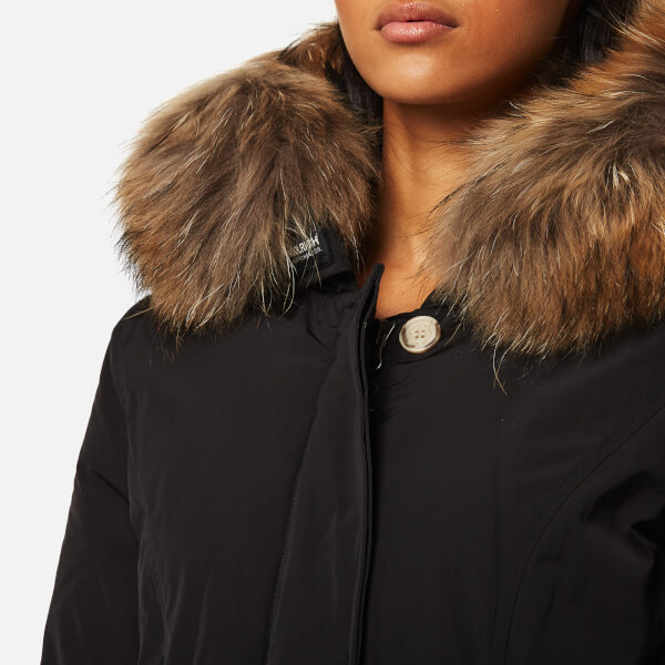 woolrich single women over 50 Discover the indulgence of woolrich for women, featuring lavish fur trims shop farfetch for cold weather essentials that exude enduring appeal.
