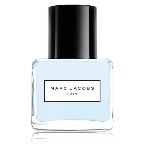 Marc Jacobs Splash Rain Eau de Toilette 100ml
