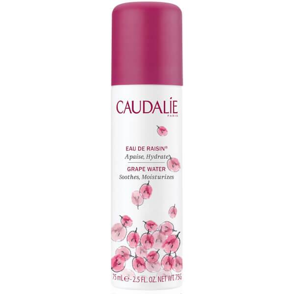 Caudalie Vinosource Grape Water Limited Edition 2.6oz