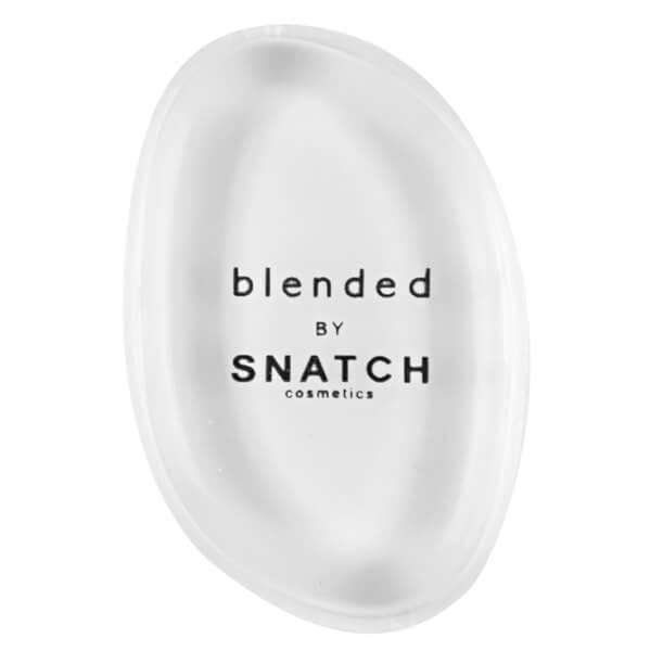 Snatch Cosmetics Silicone Sponge x1 Pack