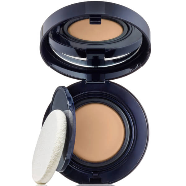Estée Lauder Perfectionist Compact SPF15 Serum Make-Up 10g (Various Shades)