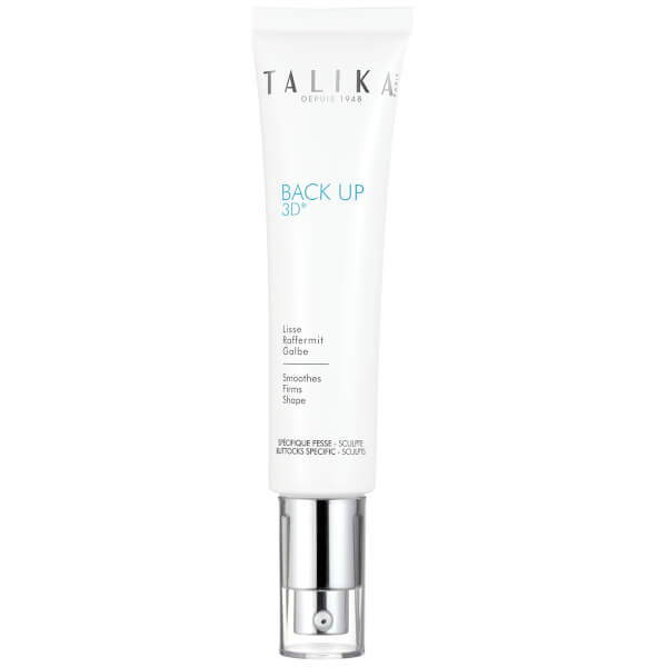 Talika Back Up 3D Push Up Effect Ultra Serum 70ml