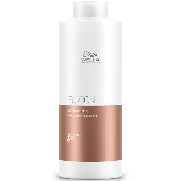 Wella Professionals Fusion Conditioner 1000ml