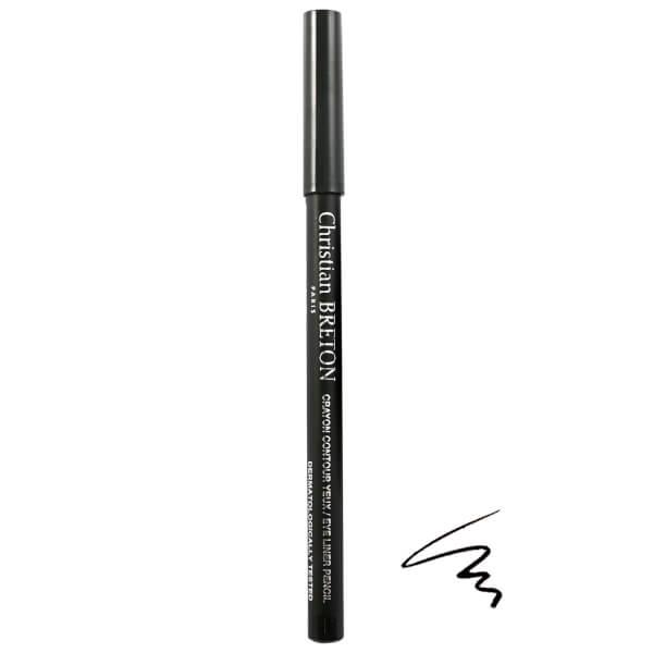 Christian BRETON Carbon Eye Pencil 3.5ml (Various Shades)