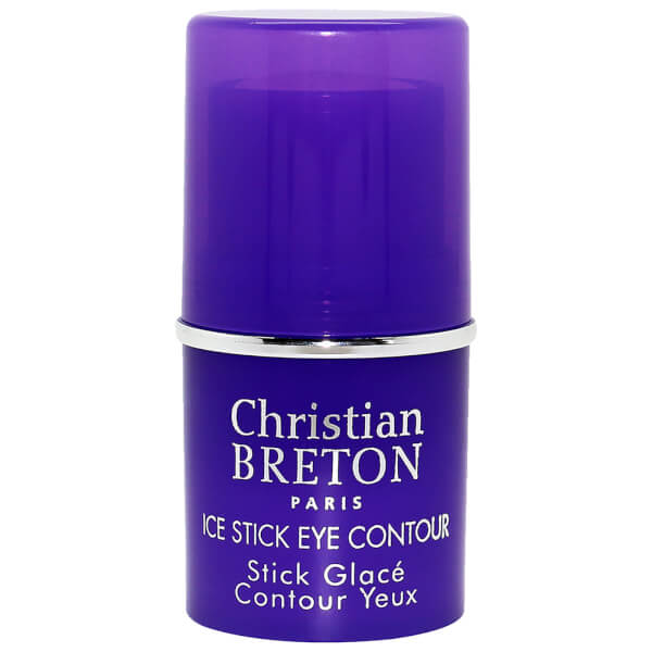 Christian BRETON Ice Stick Eye Contour 3g