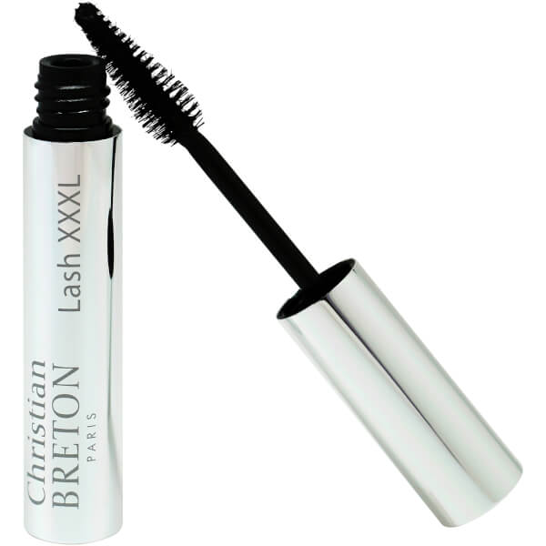 Christian BRETON XXXL Lash Enhancer 5g