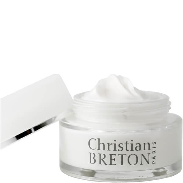 Christian BRETON Liftox Face Cream 50ml