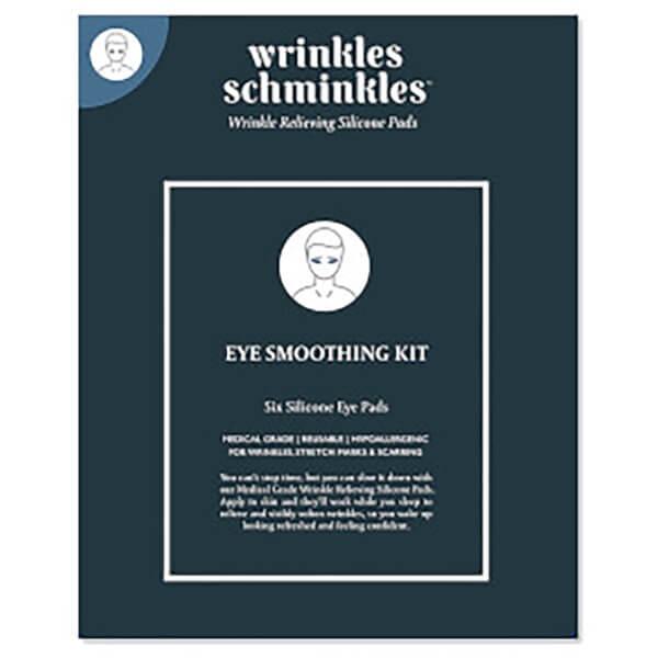Wrinkles Schminkles Men's Eye Smoothing Kit