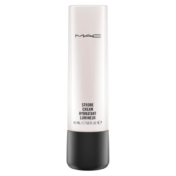 MAC Strobe Cream (Various Shades)