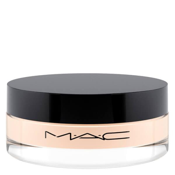MAC Studio Fix Perfecting Powder (Various Shades)