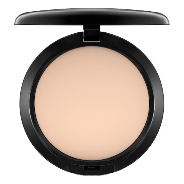 MAC Studio Fix Powder Plus Foundation (Various Shades)