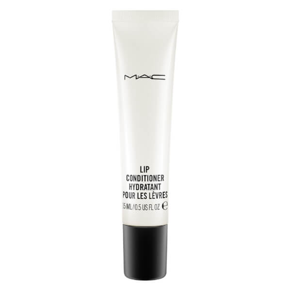 MAC Lip Conditioner Balm