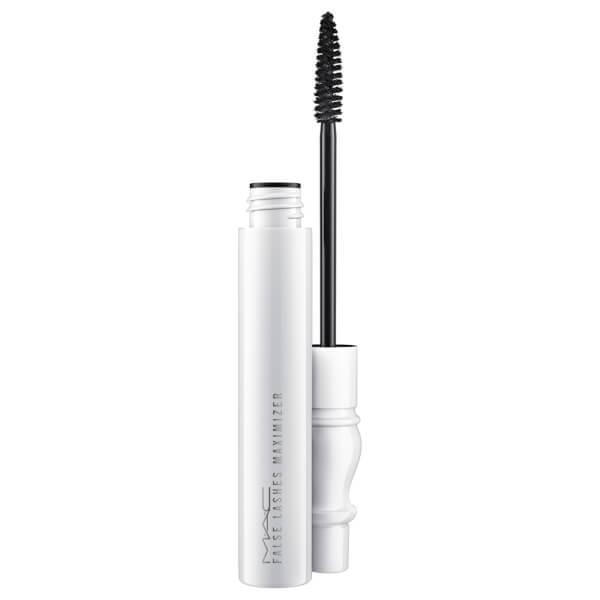 MAC False Lashes Maximizer - White