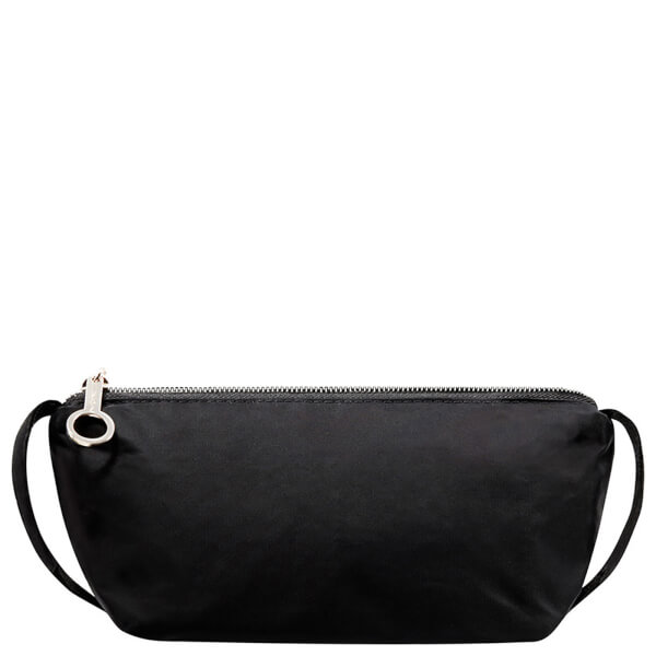 MAC Softsac Make-Up Bag - Medium