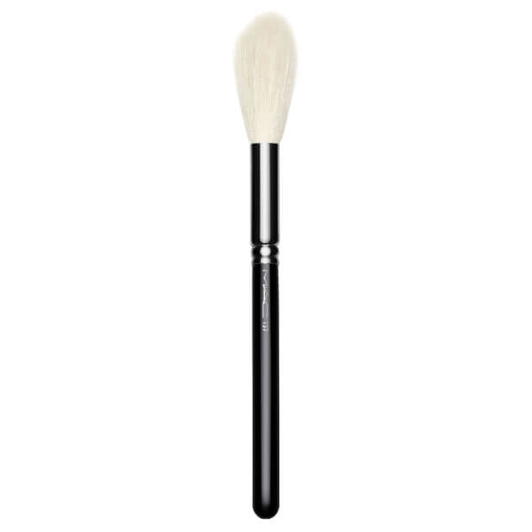 MAC 137 Long Blending Brush