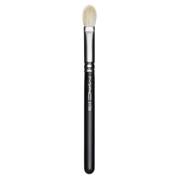MAC 217SH Blending Brush