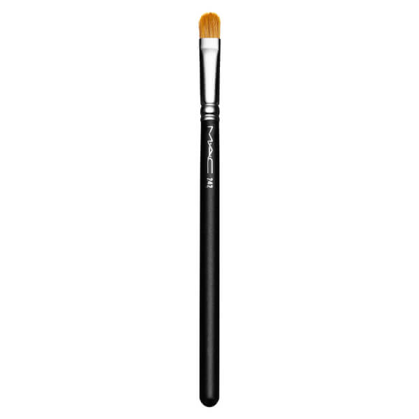 MAC 242 Shader Brush