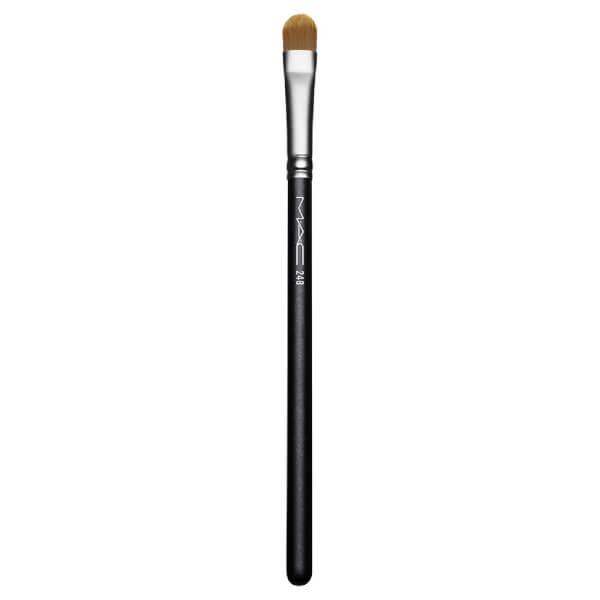 MAC 248 Small Eye Shader Brush