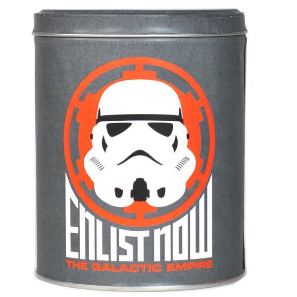 Star Wars Stormtrooper Large Canister