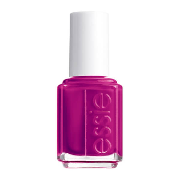 essie Professional Jam N Jelly Nail Varnish (13.5Ml) | Buy Online At RY