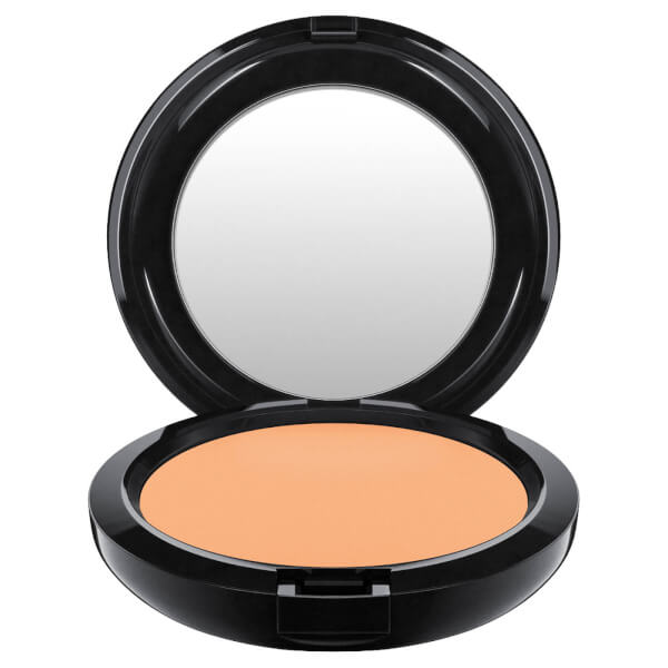 MAC Bronzing Powder/Fruity Juicy 10g (Various Shades)