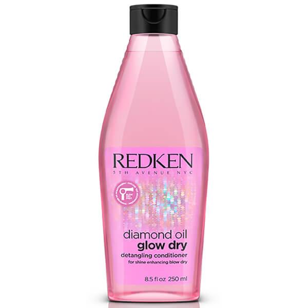 Redken Glow Dry Conditioner 8.5 oz
