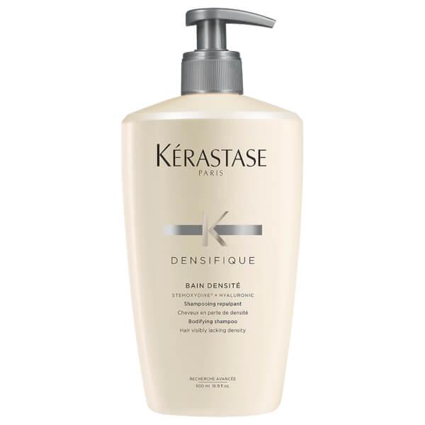 Kerastase Densifique Bain Densité Bodifying Shampoo 8.5oz