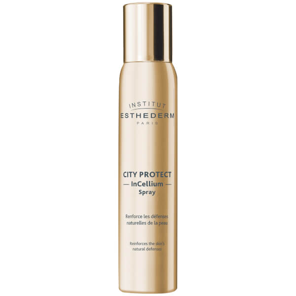 Institut Esthedem City Protect Spray 100ml