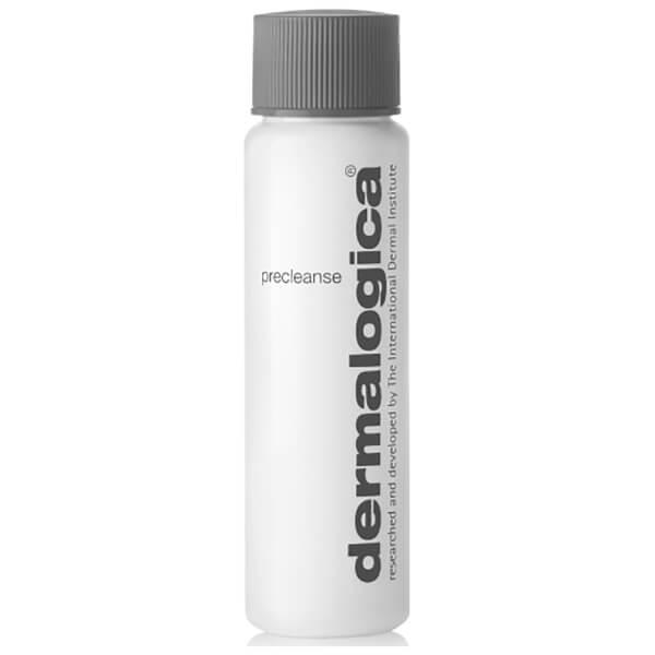 Dermalogica Pre-Cleanse Make-Up Remover 1oz