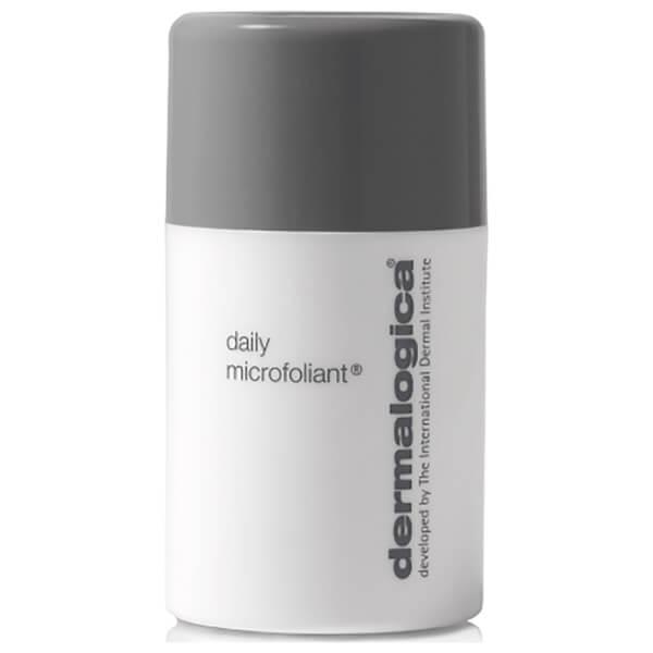 Dermalogica Daily Microfoliant 0.45oz