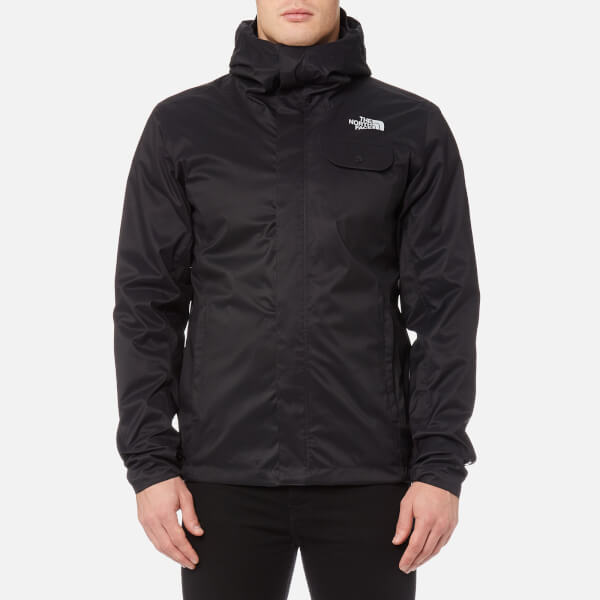tanken the north face
