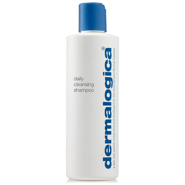 Dermalogica Daily Cleansing Shampoo 8.4oz
