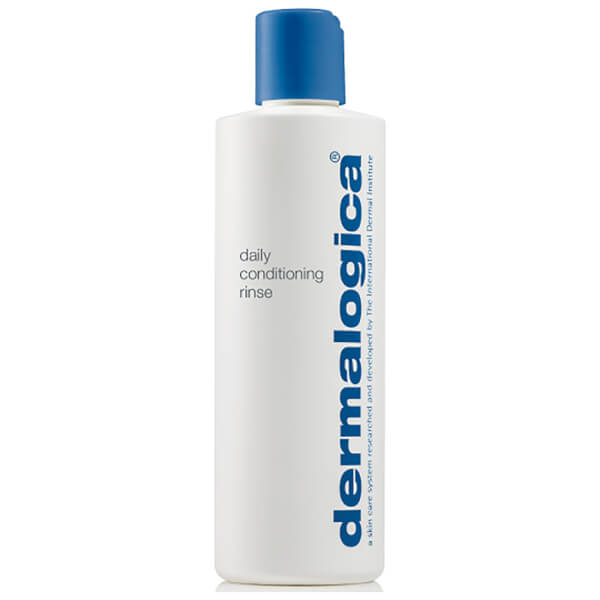 Dermalogica Daily Conditioning Rinse 1.7oz