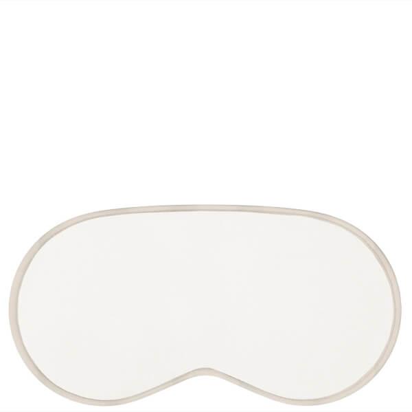Iluminage Skin Rejuvenating Eye Mask - White