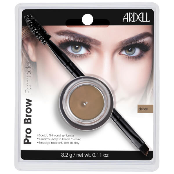 Ardell Brow Pomade - Blonde