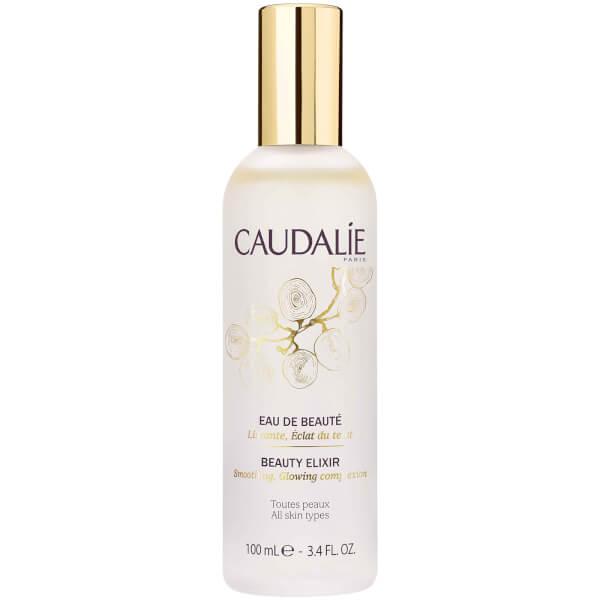 Caudalie Beauty Elixir Gold Limited Edition 3.5oz