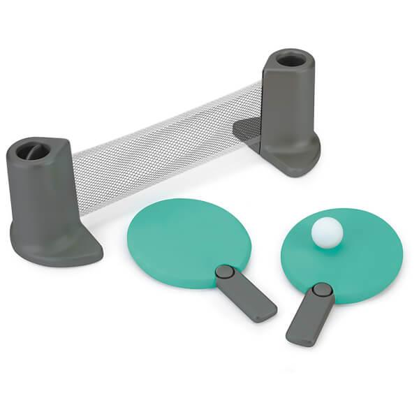Umbra Pongo Table Tennis Set