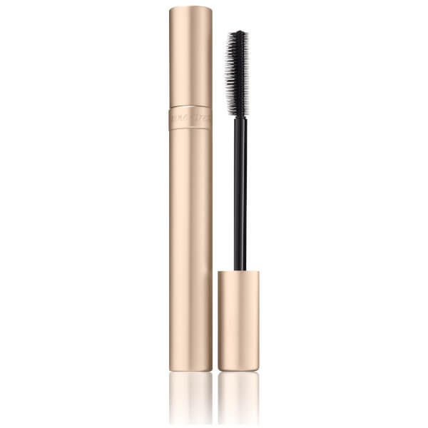 jane iredale PureLash Lengthening Mascara 12g (Various Shades)