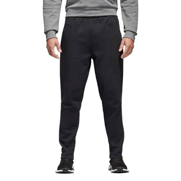 adidas Men's ZNE Training Pants - Black