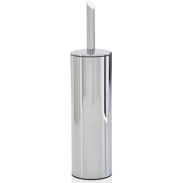 Robert Welch Oblique Toilet Brush and Holder