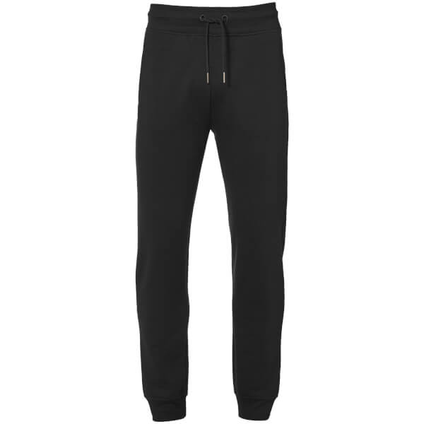 D-Struct Men's Sweatpants - Black
